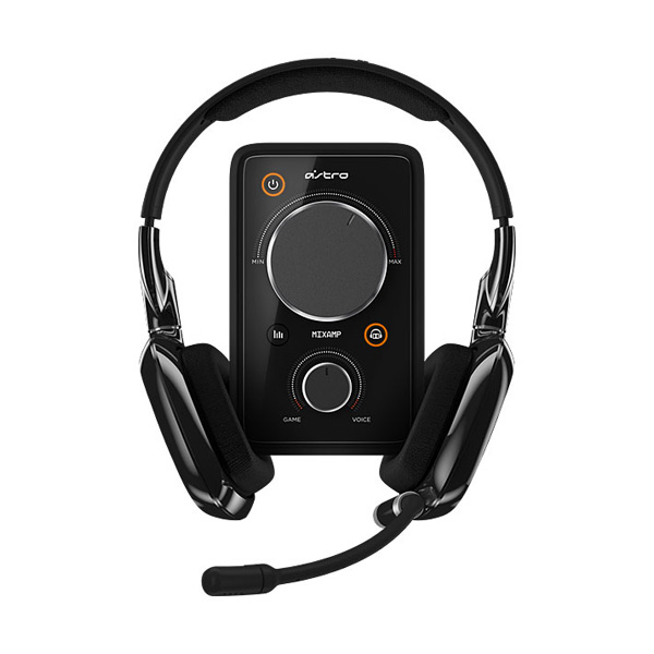 Astro A30 System